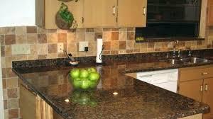 granite countertops columbus ohio popular together with quartz amazing within 6