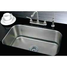 rohl snless steel sinks rohl snless steel kitchen sinks image design