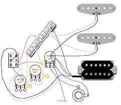 hss guitar wiring mods car wiring diagram download cancross co Carvin Pickup Wiring Diagram hss wiring diagram strat hss guitar wiring mods hss strat wiring diagram carvin m22 pickup wiring diagram