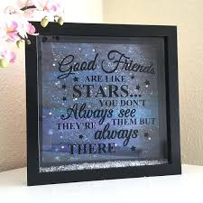 friends picture frame birthdy thnk w cn tht s nd fmily photo template friends picture frame