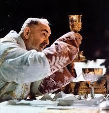 Znalezione obrazy dla zapytania O Pio