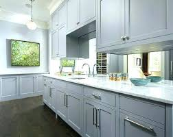 grey kitchen rugs gray and green kitchen the psychology of why grey kitchen cabinets are so grey kitchen rugs
