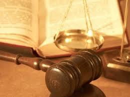 Рефераты на тему гражданского права недорого всегда выгодно и  Рефераты на тему гражданского права