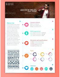 Resume Application Best Latex Resume Templates Awesome Smart Fancy Template Computer Science