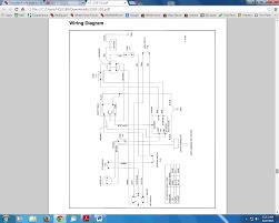relay wiring diagram toro wiring diagram basic relay wiring diagram toro electrical wiring diagramrelay switch wiring diagram toro manual e bookrelay switch wiring
