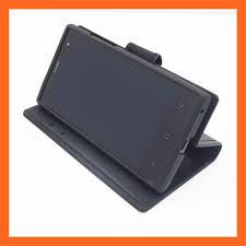 High quality Archos 45C Platinum Wallet ...