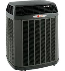 trane 3 ton split system. trane 3 tons 20 seer r-410a variable speed split system heat pump t4twv0036a1000a ton