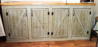 cabinet barn barn door cabinet kitchen cabinet barn door cabinets white sped the sliding barn doors