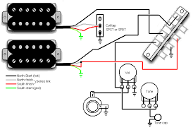 wiring diagram two humbuckers wiring image wiring wiring diagram 2 humbucker 1 volume tone wiring diagram and hernes on wiring diagram two humbuckers