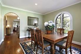 dining room painting ideasDining Room Paint Colors Idea  Home Interior Design Ideas