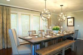 dining table lighting fixtures. Lighting Above Kitchen Table Dining Lights Room Transitional With Gabby Home Furniture Fixtures