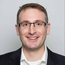 Benjamin Heiß › SPD-Ortsverein Lauterbach