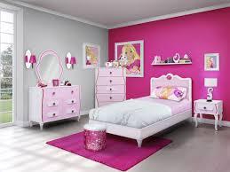 barbie bedroom furniture sets room design in your home u2022 rh travelout co uk barbie doll