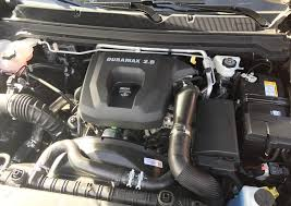 2018 chevrolet duramax engine. plain 2018 the power specifications on the 28l turbodiesel i4 carry over from  previous year itu0027s same engine as before and it is still mated to a 6speed  to 2018 chevrolet duramax