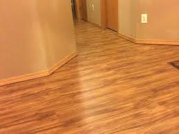 tranquility flooring reviews tranquility vinyl flooring attractive regarding tranquility vinyl flooring remodel tranquility resilient vinyl flooring