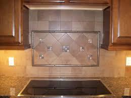 Kitchen Tile Design Patterns