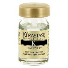 Shop <b>Kerastase Densifique Hair Density</b> & Fullness <b>Programme</b>, 6 ...