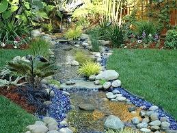 rock garden ideas for backyard rock garden design ideas backyard landscaping design ideas small backyard landscape