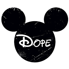 mickey mouse wallpaper black and white swag