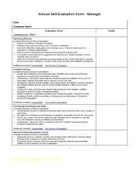 Manager Review Example Affordacart Com