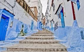 free moroccan wallpaper hd