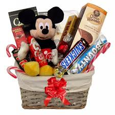 xmas gift baskets. Unique Xmas Christmasgiftbasketskidsgermanyukaustriadenmark And Xmas Gift Baskets K