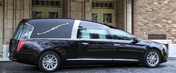2018 cadillac limo.  cadillac 173 best funeral cars images on pinterest  cadillac and police cars with 2018 cadillac limo