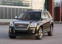 2018 gmc terrain redesign. exellent redesign 2018 gmc terrain redesign and specs in gmc terrain redesign
