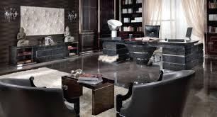 pics luxury office. Pics Luxury Office I