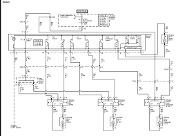 2006 saturn vue wiring schematic 2006 wiring diagrams online