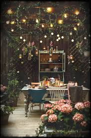 diy party lighting. Full Size Of Backyard Party Lighting Ideas Indoor Diy Outdoor O