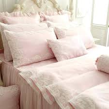 top 46 superb fleece duvet cover covers queen plush set next articles with matalan tag full size double fl cotton velvet pintuck king pink uk design