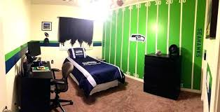 seahawks bedroom bedroom sets bedroom ideas ideas large size images about room on and colors small seahawks bedroom