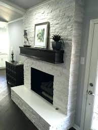 stacked rock fireplace white stacked stone fireplace white stacked stone fireplace image best white stone fireplaces ideas on white white stacked stone