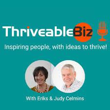 ThriveableBiz