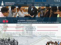university admission essay howard university admission essay