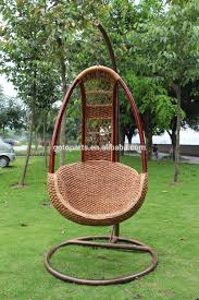 retro hanging chair retro hanging chair supplieranufacturers at alibaba com
