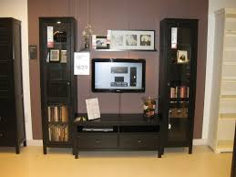 Tv Storage Units Living Room Furniture Ikea Tv Unit Ikea Besta Black And White Ikea Wall Units For
