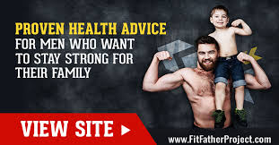 Bodybuilding Diet Chart For Men Building Muscle After 40 The Step By Step Guide For Fathers