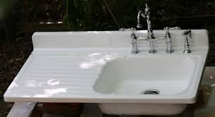 kitchen sinks bar kitchen sinks with drainboards double bowl oval nickel stone flooring countertops islands backsplash