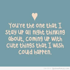 Quotes About Happiness And Love Delectable Download Love And Happiness Quotes Ryancowan Quotes