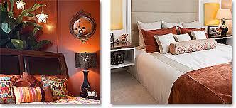 ideas burnt orange: bedroom color ideas burnt orange bedroom color ideas burnt orange
