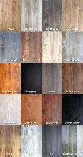 vinyl plank flooring luxury planks home depot underlayment for