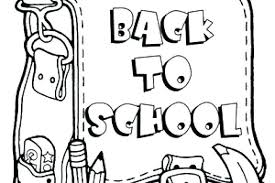 second grade coloring sheets welcome to pages collection back school