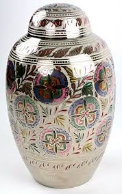 Decorative Urns For Ashes 100 Best Decorative Urns Images On Pinterest Decorative 13