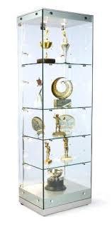 glass cabinet doors ikea