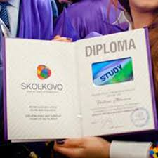 Видео диплом diplom3