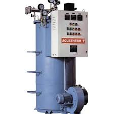 blue thermax aquatherm hot water generator id 10748646373 blue thermax aquatherm hot water generator