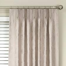 pinch pleat curtain damask pinch pleat curtains lined pencil pleat curtains ikea pinch pleat curtains target pinch pleat curtain