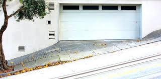 garage door stopping half way up garage door opens halfway garage door repair garage door opener stops halfway up genie garage door stops while opening